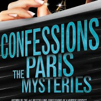 The Paris Mysteries (Confessions #3) Review