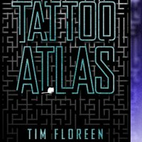 Tattoo Atlas Review